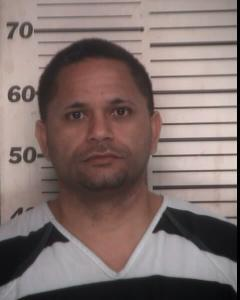 Ralpheal Alfred Kanani Silva a registered Sex Offender or Other Offender of Hawaii
