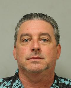 Anthony S Colgrove a registered Sex Offender or Other Offender of Hawaii