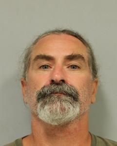 Garth Coleman a registered Sex Offender or Other Offender of Hawaii