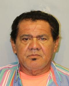 William S Lorenzo a registered Sex Offender or Other Offender of Hawaii