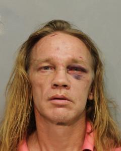 Arthur Strissel a registered Sex Offender or Other Offender of Hawaii