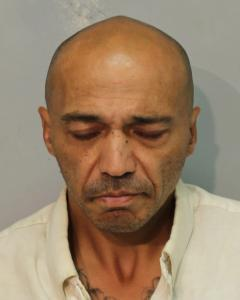 Douglas Richard Cordeiro Jr a registered Sex Offender or Other Offender of Hawaii