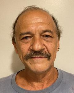 Michael D Gusman a registered Sex Offender or Other Offender of Hawaii