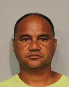 Gerald Christopher Llanes a registered Sex Offender or Other Offender of Hawaii