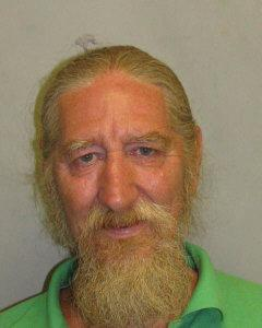 Timothy G Dolan a registered Sex Offender or Other Offender of Hawaii