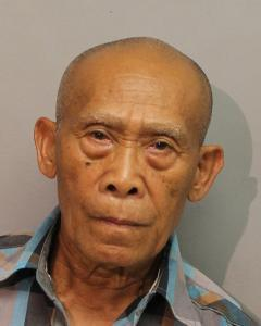 Rolando M Lubong a registered Sex Offender or Other Offender of Hawaii