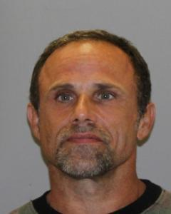 Lorance Michael Beall a registered Sex Offender or Other Offender of Hawaii