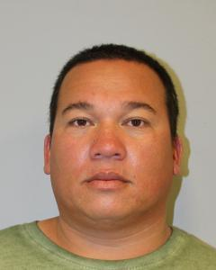 Dustin James Jose a registered Sex Offender or Other Offender of Hawaii