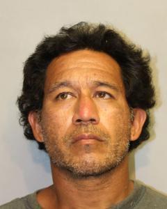 Kimo N Hoopii Sr a registered Sex Offender or Other Offender of Hawaii
