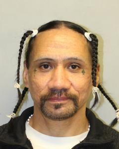 Charlston Christina Hao a registered Sex Offender or Other Offender of Hawaii