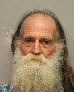 John Robert Macneil a registered Sex Offender or Other Offender of Hawaii