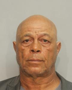 Rufus Daigle a registered Sex Offender or Other Offender of Hawaii