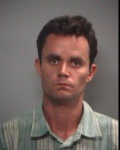 Kyle Curtis Hicks a registered Sex Offender or Other Offender of Hawaii