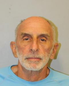 Lawrence J Blatt a registered Sex Offender or Other Offender of Hawaii