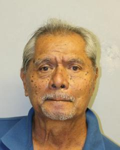 Richard R Ynigues a registered Sex Offender or Other Offender of Hawaii