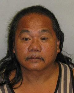 Mario Gwayne Tabil a registered Sex Offender or Other Offender of Hawaii