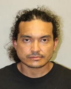 Hauoli I Silva a registered Sex Offender or Other Offender of Hawaii