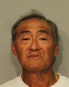 Wade Nobuo Shigematsu a registered Sex Offender or Other Offender of Hawaii