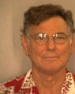 Alan D Lester a registered Sex Offender or Other Offender of Hawaii