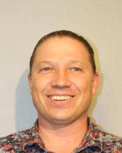 Robert James Behrendt a registered Sex Offender or Other Offender of Hawaii