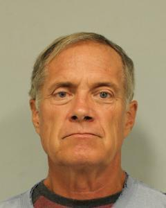 Harry J Lacey a registered Sex Offender or Other Offender of Hawaii