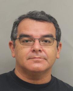 Leo J Moran a registered Sex Offender or Other Offender of Hawaii