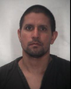 Israel Malave a registered Sex Offender or Other Offender of Hawaii