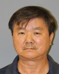 Daryl Godfrey Lee a registered Sex Offender or Other Offender of Hawaii