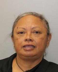 Esther-ann Um Hoomalu a registered Sex Offender or Other Offender of Hawaii