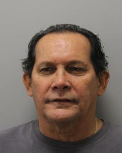 Lyle K Enrique a registered Sex Offender or Other Offender of Hawaii