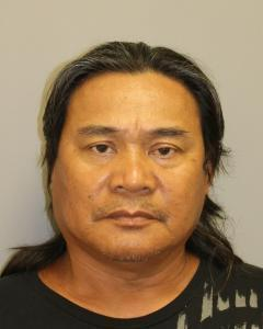 Corazon D Constantino a registered Sex Offender or Other Offender of Hawaii