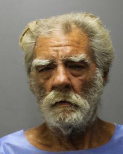 John K Holmes a registered Sex Offender or Other Offender of Hawaii