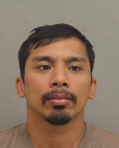 Clifton L Cabinatan a registered Sex Offender or Other Offender of Hawaii