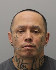 Dane Kealii Shortt a registered Sex Offender or Other Offender of Hawaii