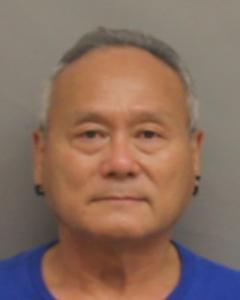 Lyle M Nonaka a registered Sex Offender or Other Offender of Hawaii