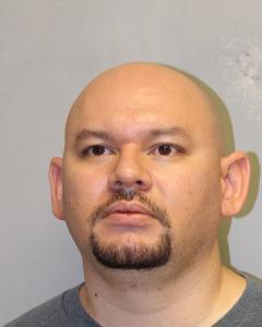Kalen Ki Fukui a registered Sex Offender or Other Offender of Hawaii