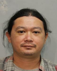 Walter Tm Mihara a registered Sex Offender or Other Offender of Hawaii