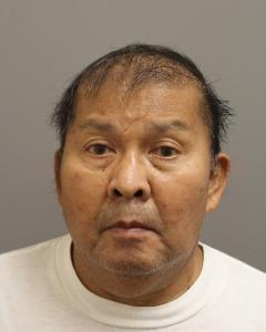 John Palanca Cruzada a registered Sex Offender or Other Offender of Hawaii