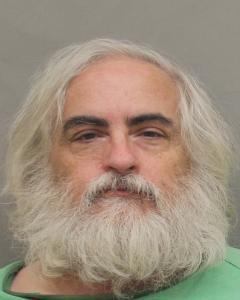 John D Kenn a registered Sex Offender or Other Offender of Hawaii