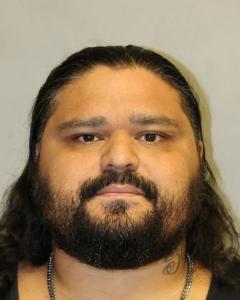 James Vincent Johns Jr a registered Sex Offender or Other Offender of Hawaii