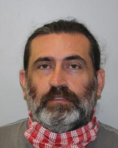 Christopher H Abbott a registered Sex Offender or Other Offender of Hawaii