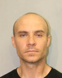 Christopher Lee Lickiss a registered Sex Offender or Other Offender of Hawaii