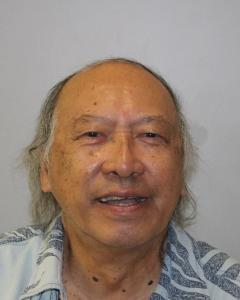 Yuen Patrick C Ah a registered Sex Offender or Other Offender of Hawaii