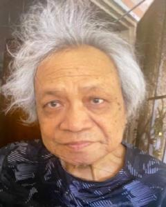 Fred Antolin Diga a registered Sex Offender or Other Offender of Hawaii