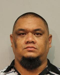 Kapena Makahilahila Naauao-kipapa a registered Sex Offender or Other Offender of Hawaii