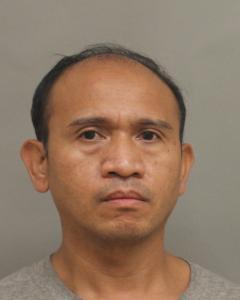 Francisco A Amsic a registered Sex Offender or Other Offender of Hawaii