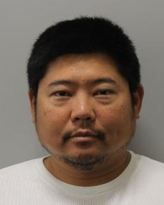 Jeffrey Santiago a registered Sex Offender or Other Offender of Hawaii
