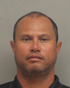 Santos Shane Delos a registered Sex Offender or Other Offender of Hawaii