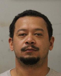 Matthew K Magnani a registered Sex Offender or Other Offender of Hawaii