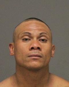 George D Tiatia a registered Sex Offender or Other Offender of Hawaii